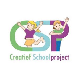 Creatief School Project