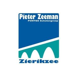 Pieter Zeeman Pontes College Zierikzee