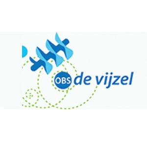 OBS De Vijzel