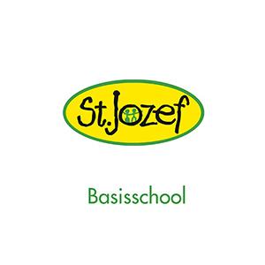 St Jozef School Zwaagdijk
