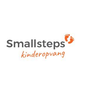 Smallsteps Kinderopvang