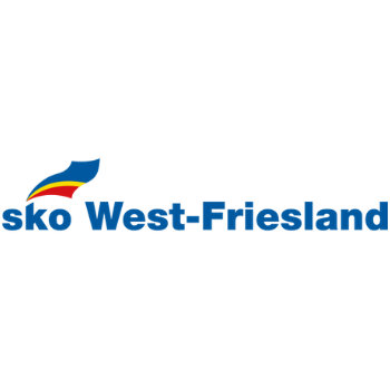 SKO West-Friesland